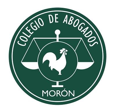 Colegio de Abogados de Morón