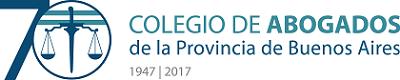 Col.Pro.BA Logo