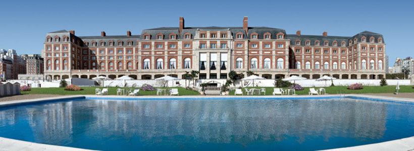 nh-gran-hotel-provincial-mar-del-plata-031